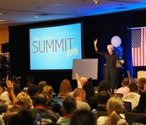 Fitness Business Summit 2015 Stephen Jepson 1 350x300 1