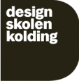 Danish School of Design