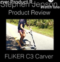 product.reviews2